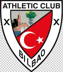 Download free atlético madrid vector logo and icons in ai, eps, cdr, svg, png formats. Athletic Bilbao Dream League Soccer Atletico Madrid La Liga Png Clipart Area Athletic Athletic Bilbao Atletico