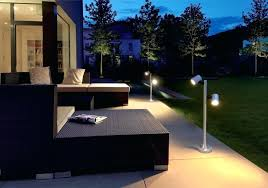 led garden lighting ideas. Outdoor Garden Lanterns Exceptional Led Lighting Ideas For Modern Design With Contemporary Furniture Ireland