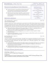 resume purchase manager resume purchase manager resume full size