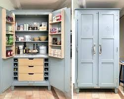 pantry design plans built in pantry pantry design tool built in pantry cabinet ideas walk in pantry design plans
