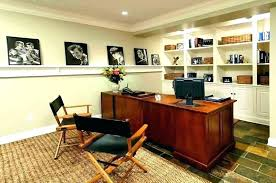 Affordable Modern Office Furniture New Inspiration Ideas