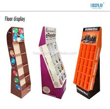 Cardboard Book Display Stands Promotion Cardboard Book Display Stand Rack For Library Buy 13