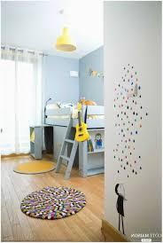 décoration murale chambre e 23 beau deco pour chambre bébé anciendemutu