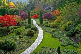 fresh country garden craft ideas french home designing com anese interior design home