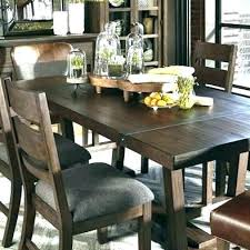 dining table set clearance chair chairs room used cushions patio furni dining table set clearance sets