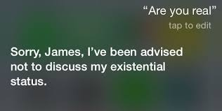The Best Of Siri 11 Funny Responses From The Iphones