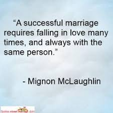 funny marriage quotes funny marriage advice , tips and quotes Humorous Wedding Advice funny marriage quotes humorous wedding advice for bride