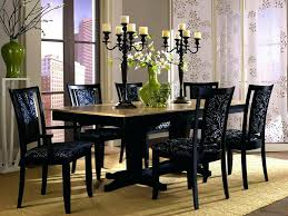 Round Granite Kitchen Table Image collections - Table Design Ideas