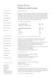 Work Resume Template Construction Work Resume Template Noxdefense Com