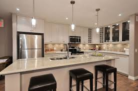 painting cabinets whitePainting Cabinets White  JESSICA Color  Special Features of