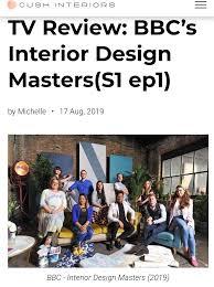 Bbc Interior Design Shows Pin On Colour Inspiration Ideas