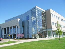 Mott Community College, Flint, Michigan | Community college, College  campus, Mott