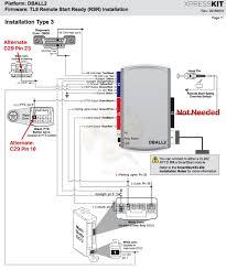 avital alarm wiring diagrams wiring diagram for you • compustar remote starter wiring diagram wiring library avital 4103 wiring diagram avital car alarm wiring