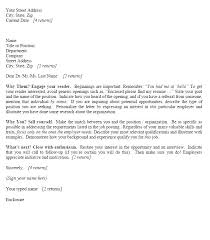 Graduate Cover Letter Examples Graduate Covering Letter Examples How