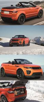 2018 land rover evoque convertible.  rover who is going to hate range rover evoque convertible for more detailhttp intended 2018 land rover evoque convertible