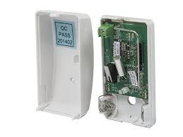 z wave compatible garage door openers with wavez opener controller garage doors 38 staggering zwave garage