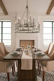 medium size of amushing chandelier design exquisite extraordinary contemporary wine cellar chandeliers lacquered 101 best