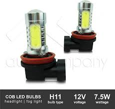 240sx Fog Light Switch Amazon Com Fit 08 11 Lexus Is F 10 14 Lexus Rx450h Oe Fog