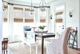 round rugs under kitchen table rug under kitchen table rugs that showcase their power under the