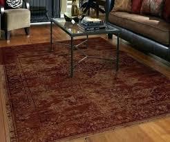 5x8 area rugs rug s under target cream