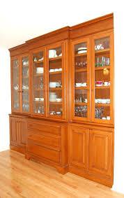 cherry custom home office desk. Wood Home Office File Cabinets Cherry Desk Custom Made Multi R