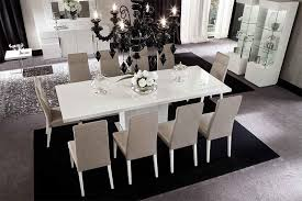 amazing black lacquer dining room table 5 oak dining table with glass top black lacquer dining room
