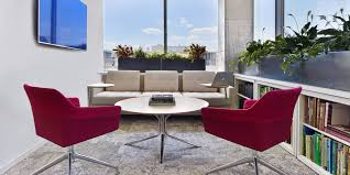 American Society Of Interior Designers ASID Headquarters GHT Limited Best Asid Interior Design