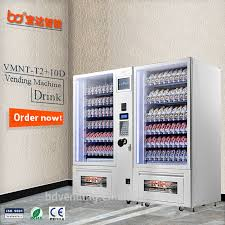Used Golf Ball Vending Machine Awesome Golf Ball Vending Machine Golf Ball Vending Machine Suppliers And