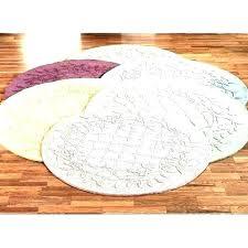 round rugs ikea australia runner canada