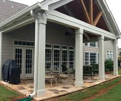 Front porch cost calculator Aluminum Awnings Porch Cost Estimator Front Wallpaperz Porch Cost Estimator Front Porch Cost Calculator How Much Does
