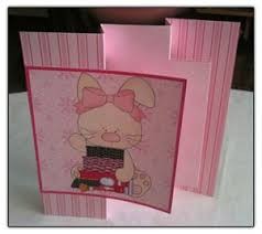 instant card making downloads fold card kit instant card making downloads handmade cards