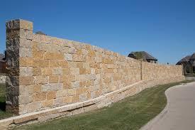 Masonry Walls In Building Construction Masonry Service