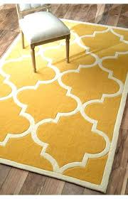 yellow rug ikea yellow rug and carpet ideas to brighten up any room yellow and white