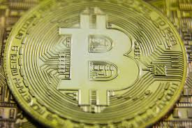 Enter a starting investment value and the bitcoin tool will guess the investment value on the final date. A Major Tesla Investor Has Predicted Bitcoin Will Be Worth More Than 1 Trillion In Under 10 Years