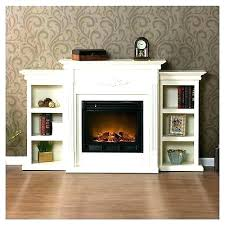 electric fireplace and mantle mantel kits electric fireplace and mantle mantel australia