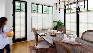 which blinds are best for privacy