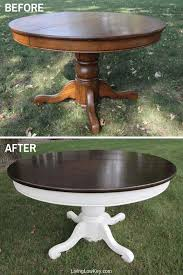 most creative diy furniture makeovers