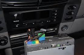 diagram also porsche 996 radio wiring diagram furthermore 996 964 porsche wiring diagrams on 2015 911 porsche wiring for starter