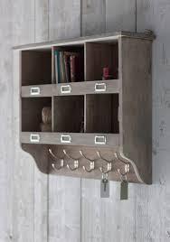 wall mounted wood shelving units  wooden shelves  pinterest