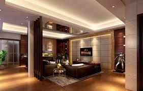 house interior design. Image Of: Small House Interior Design Modern E