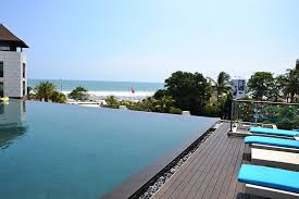 infinity pools edge. Best Infinity Pools In The World, Pool, What Is An Edge