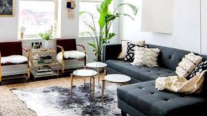 a href thesnug com layer your rugs for a cool chic upgrade 1304613577 html the snug a