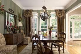 Formal Dining Room Best Stunning Formal Dining Room Table Centerpiece 2767