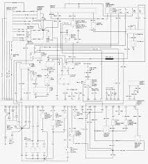 2001 Ranger Fuse Box Diagram