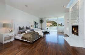 bedroom floor designs. Bedroom Wood Floor Design Designs