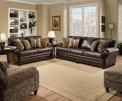 simmons loveseat. unique simmons leather sofa and loveseat 13 about remodel with