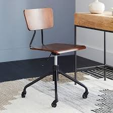 industrial office chair. Work Chair · 17.7\ Industrial Office E