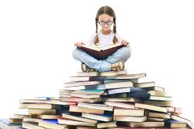 Image result for reading