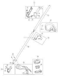 Troy bilt tb675ec 41bdz67c766 41bdz67c766 tb675 ec parts diagrams rh jackssmallengines
