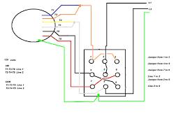 roller shutter motor wiring diagram diagram motor residentevil me Motorroller Shutter Door roller shutter motor wiring diagram